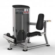 Профессиональный тренажер IMPULSE MAX Plus Seated Rotary Calf IE9516