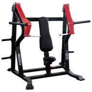 Профессиональный тренажер IMPULSE STERLING Incline Press SL7005 Жим под углом вверх