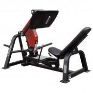 Профессиональный тренажер IMPULSE STERLING Leg Press SL7006 Жим ногами