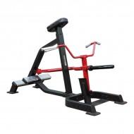 Профессиональный тренажер IMPULSE STERLING 45° Leg Press SL7020 Жим ногами
