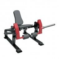 Профессиональный тренажер IMPULSE STERLING Leg Extension SL7025 Разгибание ног