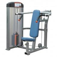 Профессиональный тренажер IMPULSE Shoulder Press IF8112/91