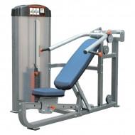 Профессиональный тренажер IMPULSE Multi Press IF8121