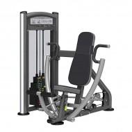 Профессиональный тренажер IMPULSE Chest Press Machine IT9301