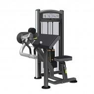 Профессиональный тренажер IMPULSE Arm Curl Machine IT9303
