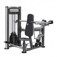Профессиональный тренажер IMPULSE Sholder Press Machine IT9312 Жим от плечей