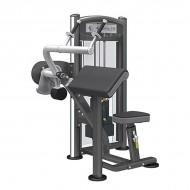 Профессиональный тренажер IMPULSE Arm Extension Machine IT9323-Трицепс