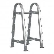 Профессиональный тренажер IMPULSE Barbell Rack IT7027 Стойка для штанг