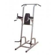 Комбинированный станок Body-Solid Combined Machine