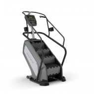 Степпер профессиональный Climbmill Matrix C3x
