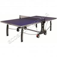 Теннисный стол Cornilleau 300m Sport Outdoor (всепогодный)