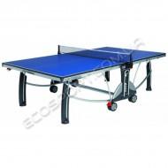 Теннисный стол Cornilleau 500 Performance Indoor (для закрытых помещений)
