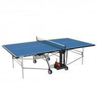 Теннисный стол (всепогодный)Donic Outdoor Roller 600