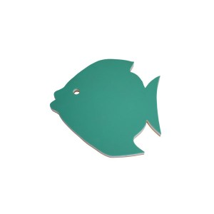 "Доска для плавания ""Рыбка-Шар"" малая PLV-2439 Onhillsport"