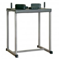 Стол для армрестлинга InterAtletika стоя BT704