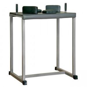 Стол для армрестлинга InterAtletika стоя ВT704