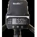 Велотренажёр горизонтальный HB 8054R