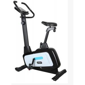 Велотренажер магнитный HB 8309HP/ E-1608B