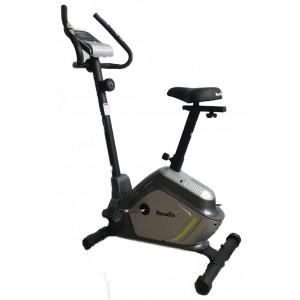 Велотренажер магнитный (Hand Pulse) HB 8194HP