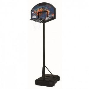 """Баскетбольные щиты и стойки. Spalding Sketch Series Composite Fan 32"""" 58921CN"""