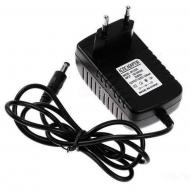 Блок питания для тренажера 12V 2 ампера