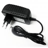 Блок питания для тренажера 6V 2 ампера