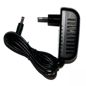 Блок питания для тренажера 9V 2 ампера