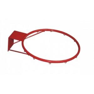 Баскетбольное кольцо, корзина баскетбольная №7 GN-1506 Onhillsport