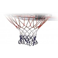 Сетка баскетбольная GN-1514 Onhillsport