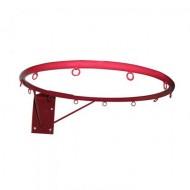 Кольцо баскетбольное Newt 300 мм NE-BAS-R-030