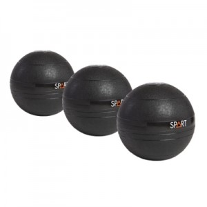 Слембол 25 кг SPART Slam Ball 25 kg