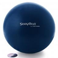 Гимнастический мяч с антиразрывной системой ProForm PFISB6513 (65 см)