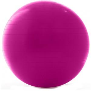 Гимнастический мяч ProForm (65 см)