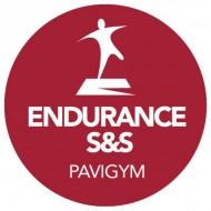 Напольное покрытие Pavigym ENDURANCE S&S