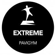 Напольное покрытие Pavigym EXTREME