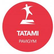 Напольное покрытие Pavigym TATAMI
