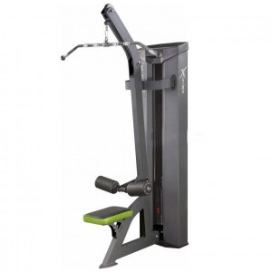 Верхняя тяга (весовой стек 150 кг) Xline XR101.1