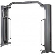 Блочная рамка Xline XR103