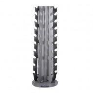 Вертикальная стойка под гантели Eleiko 3000576