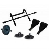 Набор для занятий фитнесом 7в1 ProForm