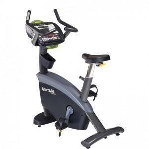 Велотренажер SportsArt C575U