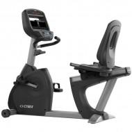 Горизонтальный велотренажер CYBEX 525R