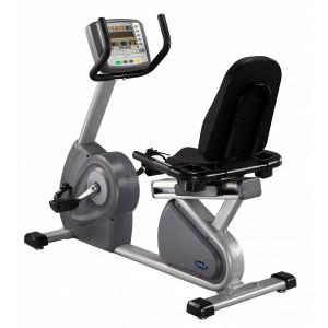 Горизонтальный велотренажер CIRCLE FITNESS R7000