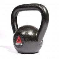 Гиря Reebok 16 kg Kettlebell RSWT-12316