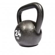 Гиря Reebok 24 kg Kettlebell RSWT-12324