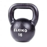 Гиря Eleiko 16 kg 380-0160
