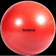 Гимнастический мяч Reebok RAB-11016RD 65 см