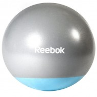 Мяч гимнастический Reebok RAB-40015BL - 55 см
