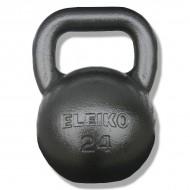 Гиря Eleiko 24 kg 380-0240