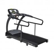 Поручни для беговой дорожки SportsArt T635AL